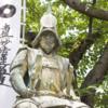 お城雑学・築城の名人2「加藤 清正」