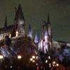 【ハリポタGO】ハリー・ポッター魔法同盟を配信初日にスタート!没頭しすぎてダメ人間にならないようにMyルールを決める