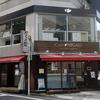 国内初DJI公式店舗「DJIストア新宿」に行ってきました。親切なエキスパートスタッフ常駐、店内でドローン体験操縦もできる。
