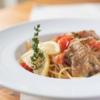 【KALDIレシピ】ハーブチキンソテーとレモンのスパゲティ |レシピ・作り方