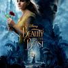 映画「Beauty and the Beast」美女と野獣 🌟🌟🌟🌟⭐️