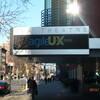 Agile UX New York City 2012 - The Premier Agile & LeanUX Conference