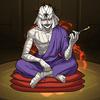 【号外】るろ剣コラボのドン【モンスト】