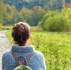 ほぼ毎日ウォーキングした結果、心と体に現れた変化とは?