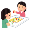 小学校受験に役に立つものシリーズ⑤ ボードゲーム