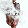 映画『LOOPER/ルーパー』の感想
