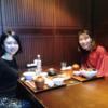 イメージコンサルタント 小林由梨奈さんとの出会い