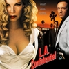 「L.A. コンフィデンシャル」1950年代のロサンゼルスを舞台にした実録ノワールスリラーですが…