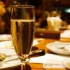 ホテルで食事をするなら一休.com【全国約2,000店以上の厳選レストラン】