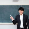 【生活リズム】元塾講師が1日の塾の仕事の流れをまとめてみた