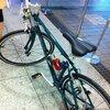 スポーツが嫌いな僕が自転車を買いました(GIANT Escape R3 2013)