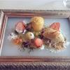 【ソウル】絵画のような料理をRyuniqueで。