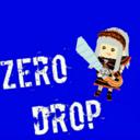 ZeroDropの日々