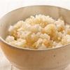 玄米食家の玄米はどこで買ってますか?
