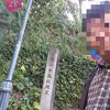 景観-リベンジ-東山手地区・南山手地区景観形成地区  2013/12/31