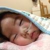 【医療的ケアが必要な子どもと生活していくためのヒント】我が子のスペック