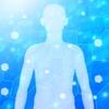 【水素セラピスト検定】ヘルスケア編 『免疫細胞の働き Part.4』