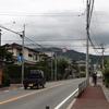 生駒台東口(生駒市)