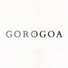 ゲームレビュー:Gorogoa 四角いマス目を上手く使ったパズルを通して見るストーリー