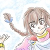 創作漫画2019.10.31