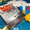Victory Games「Pacific War」