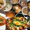 作りやすい韓国料理のレシピまとめ