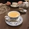 カフェでパソコン設定のご依頼【おっさんレンタル活動日記】
