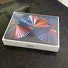 新型iPad Pro12.9インチのステータスが「配送準備中」に