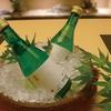 「あれ?このお酒いつ買ったんだろう・・・」 日本酒の賞味期限ってどのくらい?