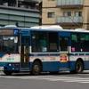 京成バス 3327