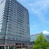 冬は北国・夏は南国。気温差・日本一の県庁所在地との噂。処暑の盛岡。