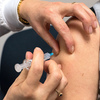 インフルエンザに家族が感染したとき、働き方はどうする?