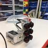 ロボット製作