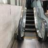 東京🇯🇵東京駅
