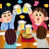 【トリアエズナマ】今日も異世界居酒屋のぶで一杯やるか〜♪ 「ヴァージニア二等兵殿に、敬礼!」 ※NGワード:テルマエ・ロマエ