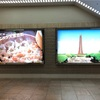 「北海道百年記念塔について思ったこと」から一年経って思っていること