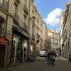 フランス国民に人気の街ナントでなぜそれほど人気なのかその魅力を体感してきた