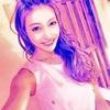 明日花キララ の髪型がカワイイ…
