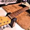 【メンテナンス】ギター&ベースを蘇らせよう!!【弦交換オプション紹介】