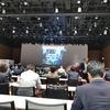 【孤独のB級グルメ】東京都渋谷区恵比寿のラーメン つなぎ
