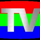 TV、テレビ、自転車ときどきキッチン