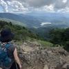 日本百名山「大菩薩嶺」は初心者でも登山・稜線歩きが楽しめる山!
