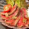 【オススメ5店】鹿嶋・鉾田・茨城県南部他(茨城)にあるピザが人気のお店