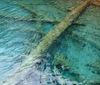 中国の世界遺産2 息をのむほど美しい湖! -九寨溝(きゅうさいこう) -