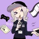 CAITO GAME INCEPTION