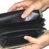 借金で死にたいほど苦しいならば債務整理を知らないと損
