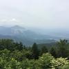 秩父「丸山」登山からの武甲温泉で充実した1日を過ごす!