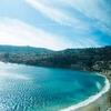 モナコとニース 4時間で2カ国観光