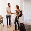 ホスト在宅型vs不在型はどちらが正しいのか。