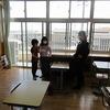 学校の様子 自主登校教室&児童クラブ